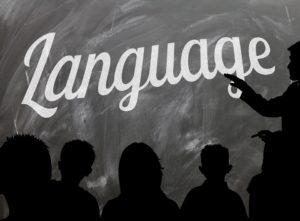 német szakmai nyelvvizsga
